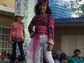 CBP-FeriaFamiliar1002015