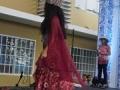 CBP-FeriaFamiliar1332015
