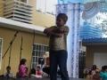 CBP-FeriaFamiliar1462015