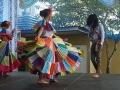 CBP-FeriaFamiliar2012015