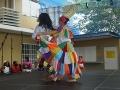 CBP-FeriaFamiliar2092015