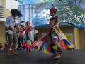 CBP-FeriaFamiliar2112015