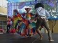 CBP-FeriaFamiliar2162015