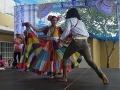CBP-FeriaFamiliar2172015