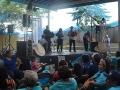 CBP-FeriaFamiliar2662015