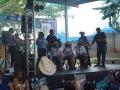CBP-FeriaFamiliar2672015