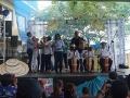 CBP-FeriaFamiliar2692015