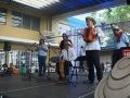 CBP-FeriaFamiliar2762015