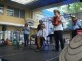 CBP-FeriaFamiliar2772015