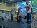 CBP-FeriaFamiliar2862015
