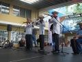 CBP-FeriaFamiliar2892015