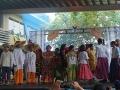 CBP-FeriaFamiliar2992015