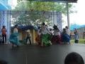 CBP-FeriaFamiliar3082015
