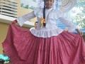CBP-FeriaFamiliar3452015