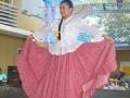 CBP-FeriaFamiliar3462015
