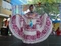CBP-FeriaFamiliar3512015