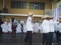 CBP-FeriaFamiliar3692015