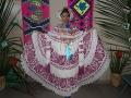 CBP-FeriaFamiliar3762015