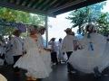 CBP-FeriaFamiliar3772015