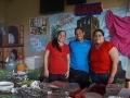 CBP-FeriaFamiliar442015