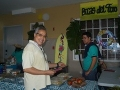 CBP-FeriaFamiliar502015