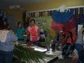 CBP-FeriaFamiliar522015