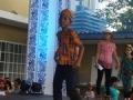 CBP-FeriaFamiliar832015