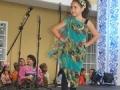 CBP-FeriaFamiliar842015