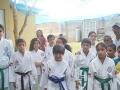 CBP-FeriaFamiliar_karate_13_2015