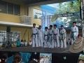 CBP-FeriaFamiliar_karate_1_2015