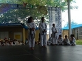 CBP-FeriaFamiliar_karate_26_2015