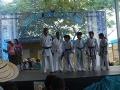 CBP-FeriaFamiliar_karate_4_2015
