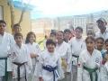 CBP-FeriaFamiliar_karate_6_2015