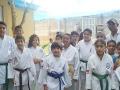 CBP-FeriaFamiliar_karate_7_2015