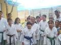 CBP-FeriaFamiliar_karate_8_2015
