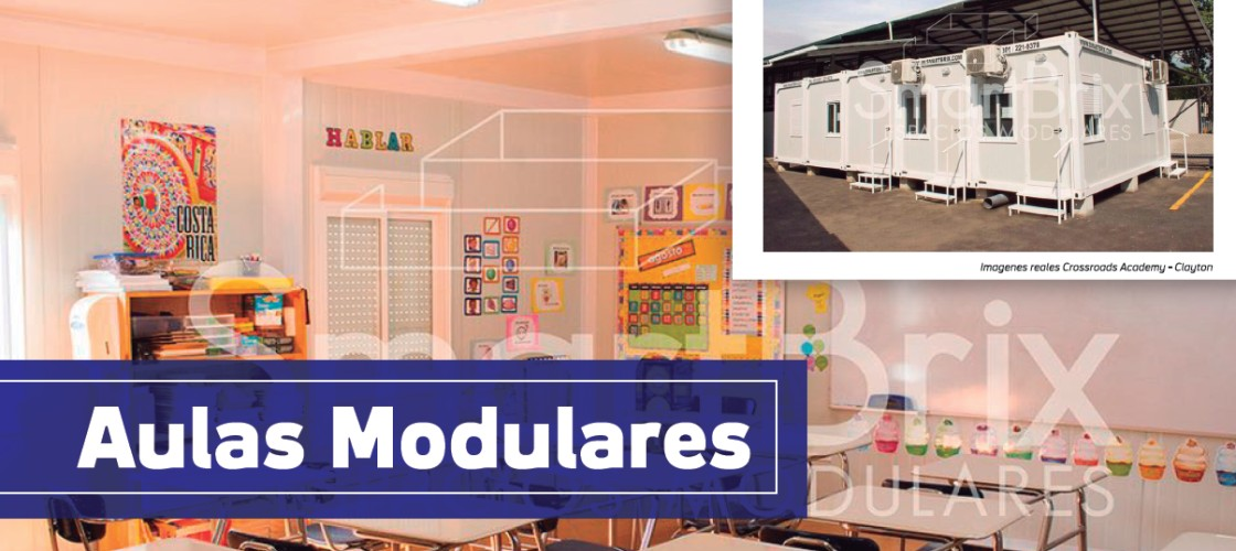 CBP_Slider_Aulas_Modulares_JPG