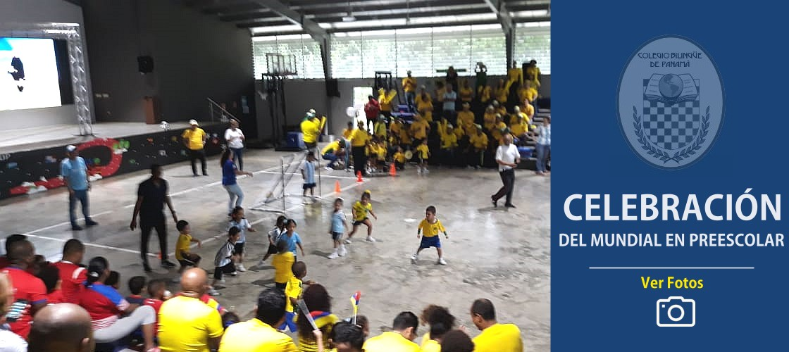 CBP_Slider_Celebracion_Mundial_Preescolar_Junio_2018
