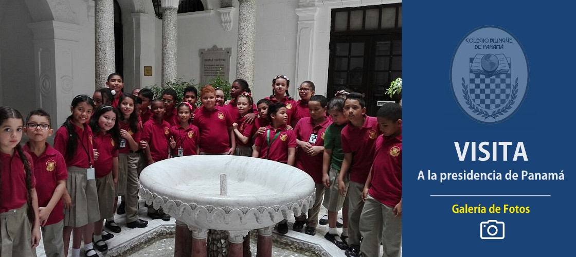 CBP_Slider_Visita_Presidencia_Panama_JPG