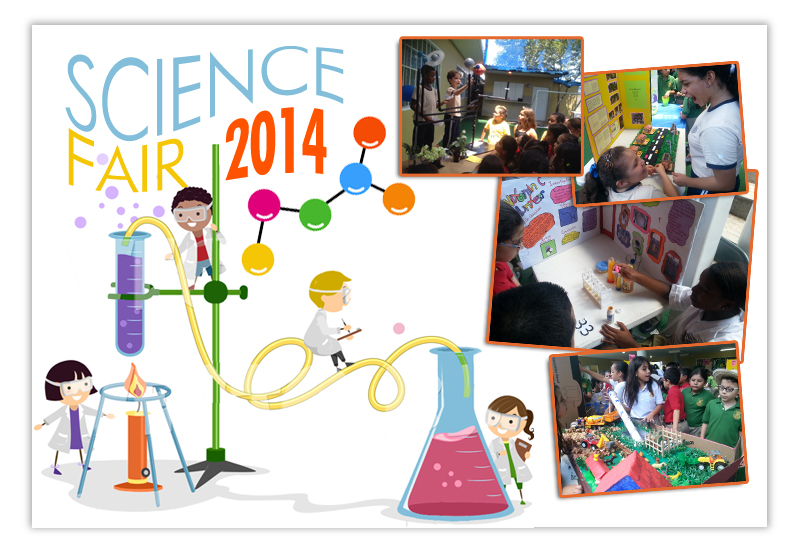 SCIENCEFAIR2014