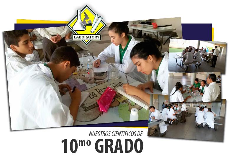 cbp-cientificdos_10mo