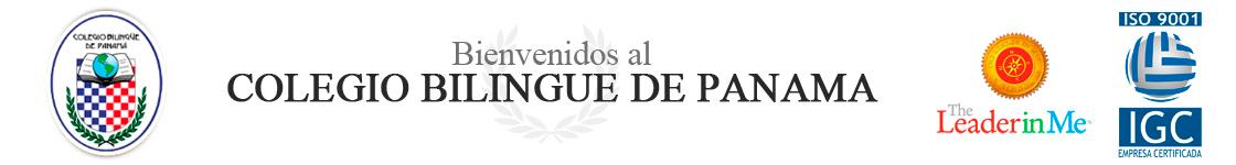 Colegio Bilingüe de Panamá