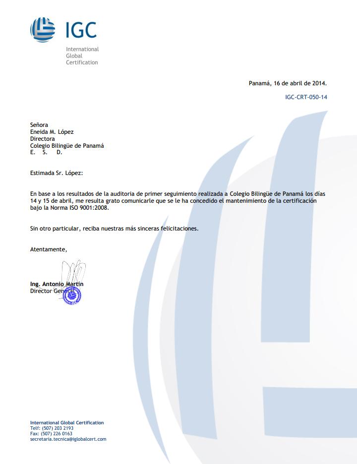 cbpa-ISO-letter2014