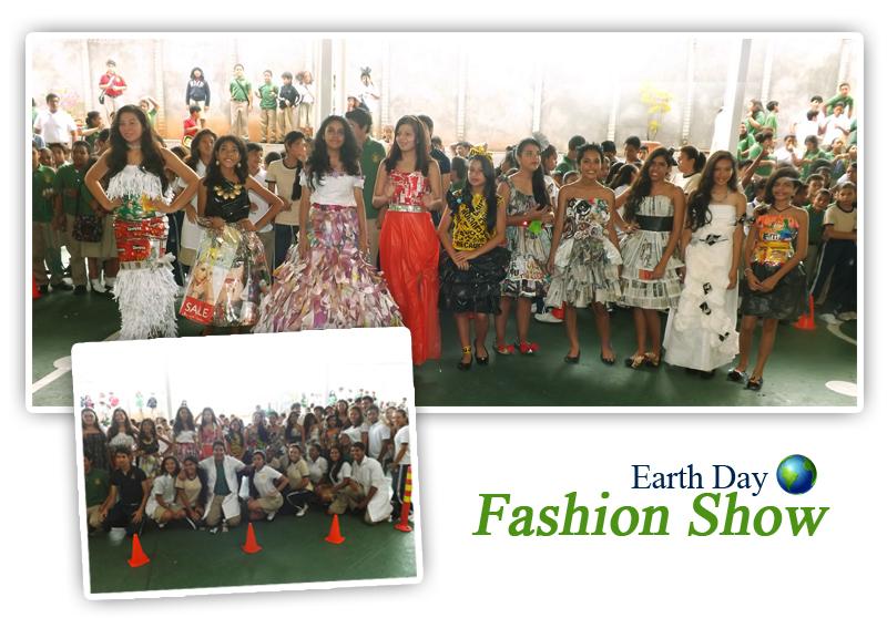 earthday-fashionshowacti